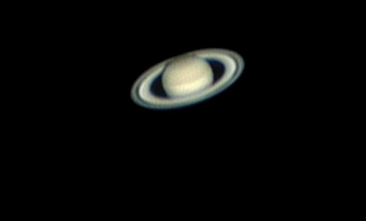 Saturn7122003